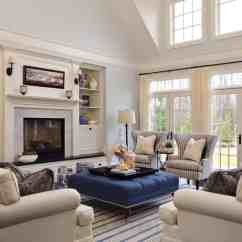 Elegant Living Room Decorating Ideas Pictures 38 Rooms That Are Brilliantly Designed 20 1 Kindesign