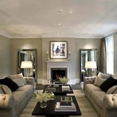 Elegant Living Room Design Hgtv Colors 38 Rooms That Are Brilliantly Designed 30 1 Kindesign