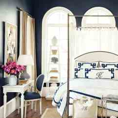 Living Room Bed Ideas Gray Couch 25 Fabulous For A Home Office In The Bedroom
