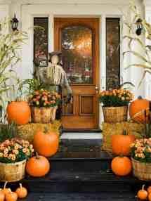 of coziest ways decorate
