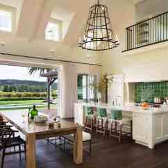 Wine Country Living Room Colour Ideas 2016 Uk Fresh And Modern Home With Indoor Outdoor