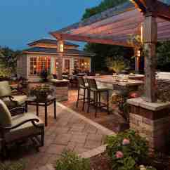 Photos Of Outdoor Kitchens And Bars Virtual Kitchen Designer 20 43 Spectacular With For Entertaining