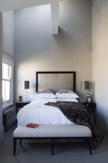 Cozy Small Master Bedroom Ideas