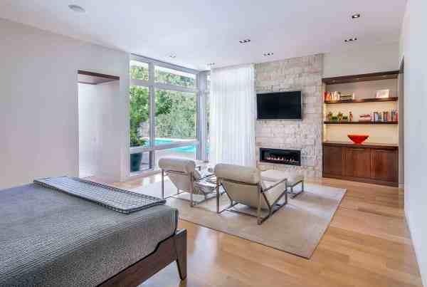 Colorado Ranch House With Brilliant Indoor-outdoor Lifestyle