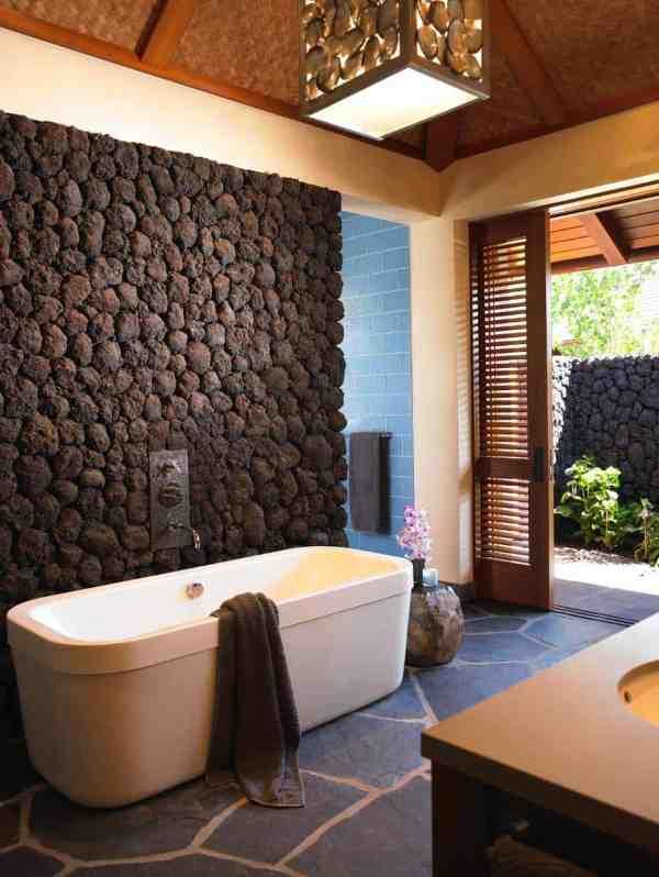 inspiring bathrooms beautifully