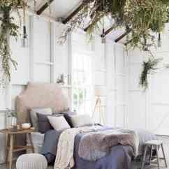 Bedroom Decorating Ideas In Living Room Pinterest 33 Ultra Cozy For Winter Warmth 01 1 Kindesign
