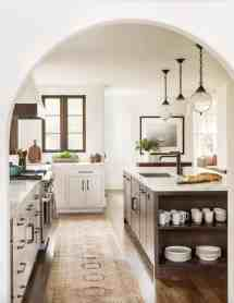 Best White Paint Benjamin Moore Colors