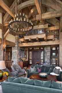 Summit Residence Yellowstone Club