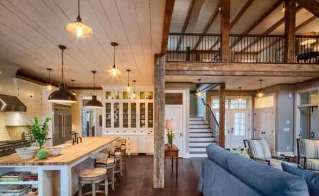 One Kindesign Home Decorating Inspiration Remodeling