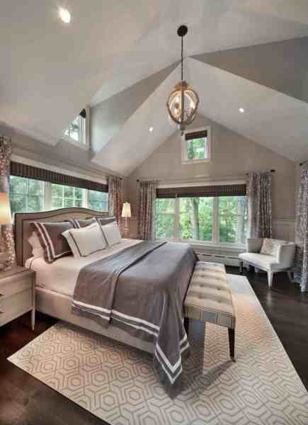 master bedroom design 25 Absolutely stunning master bedroom color scheme ideas