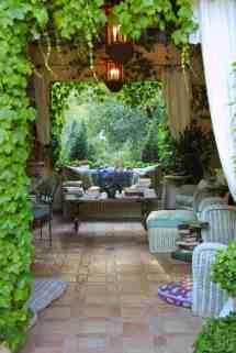 Brilliant And Inspiring Patio Ideas Outdoor Living