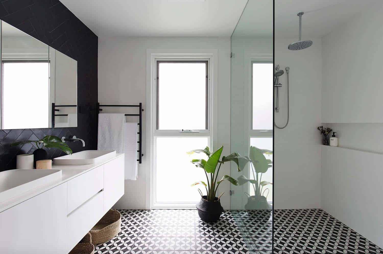 title | Bathroom White Ideas
