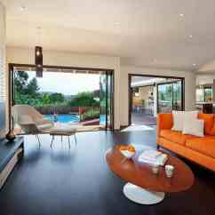 Mid Century Modern Living Room Furniture Placement In Narrow With Fireplace 38 Absolutely Gorgeous Ideas