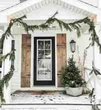 28 Wonderful Christmas decorating ideas for magical ...