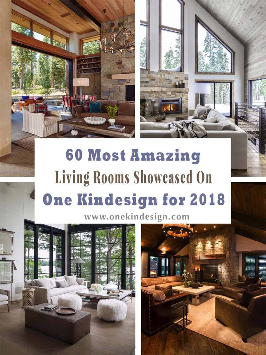 amazing living rooms pictures candice olson small room design 60 most showcased on one kindesign for 2018 ideas