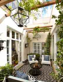 Fabulous Ideas Creating Beautiful Outdoor Living Spaces