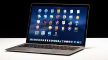 Eerste Macbook Air 2018 Significante Upgrade Of