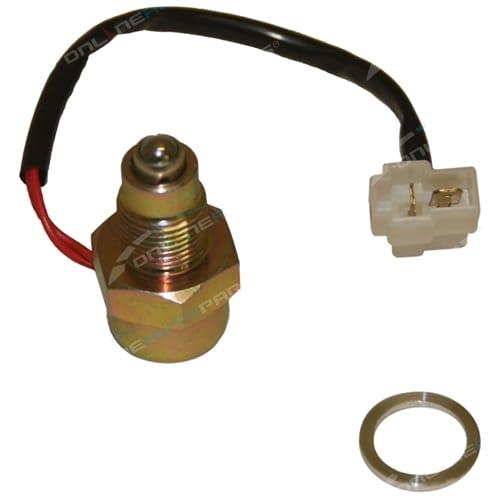 1980toyotaalternatorwiringdiagram 1980 Toyota Alternator Wiring
