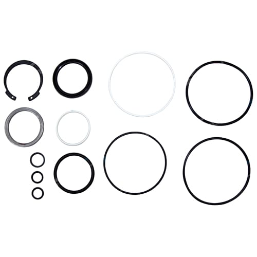 Power Steering Box Seal Repair Kit suits Toyota