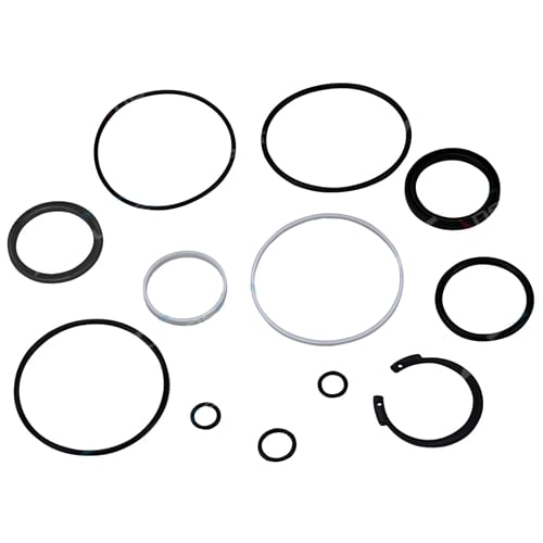 Power Steering Box Seal Kit suits Toyota Landcruiser 70 75