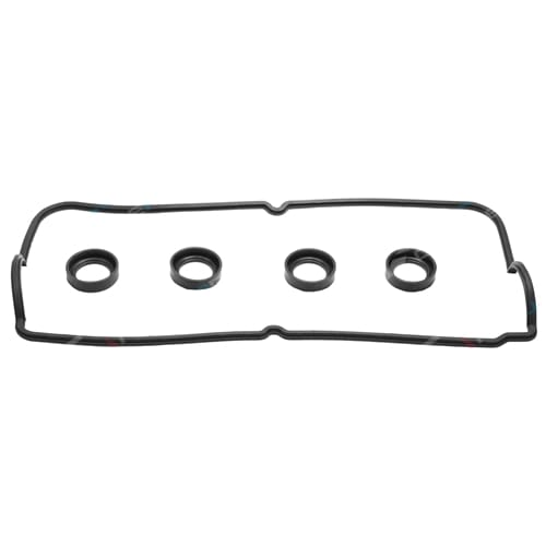 Rocker Valve Cover Gasket Suzuki Plug Seal Kit Grand