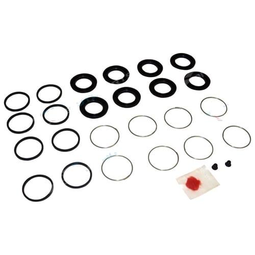 Disc Brake Caliper Repair Kit Hilux 4x4 1988-2005 LN106