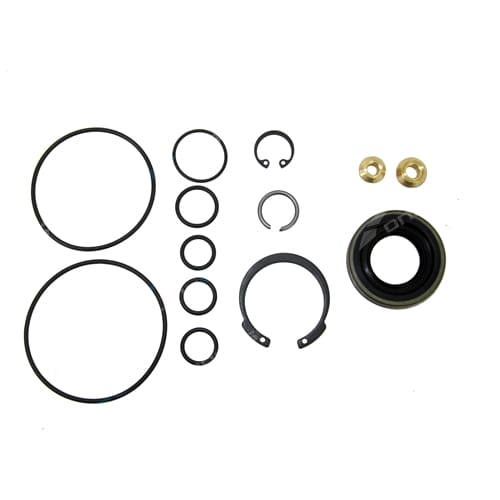 Power Steering Pump Seal Repair Kit suits Toyota Hilux