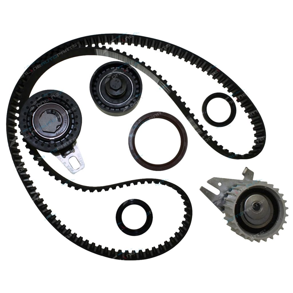 Timing Belt Tensioner Kit 147 156 1999-2010 2.0L AR32310