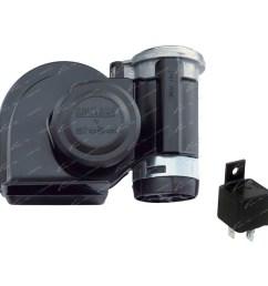 stebel nautilus compact air horn wiring diagram [ 1600 x 1600 Pixel ]