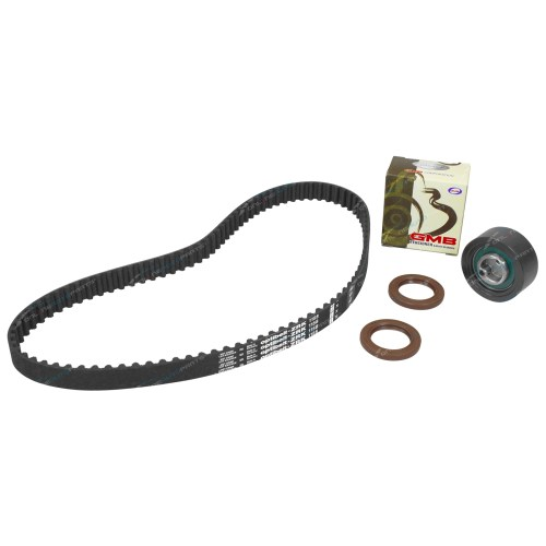 small resolution of timing belt tensioner kit suzuki vitara se416 1988 1994 4cyl g16a 1 6l 1590cc