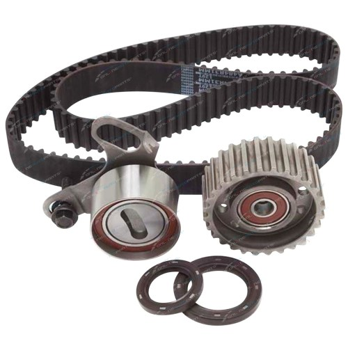 small resolution of click to enlarge timing belt kit suits toyota hiace ln103 lh113 lh125 lh162 lh172 lh184 3l 5l diesel