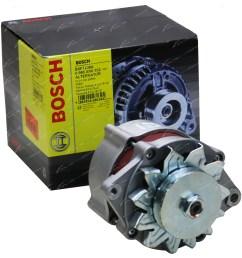 bosch range rover alternator diagram schematics wiring diagrams u2022 bosch distributor diagram bosch alternator diagram [ 1600 x 1600 Pixel ]