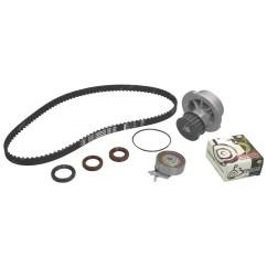 Holden Astra Timing Belt Diagram Steering Wheel Spacer 5mm Tensioner Kit Barina Sb 1 2l 4l C12nz C14se Click To Enlarge