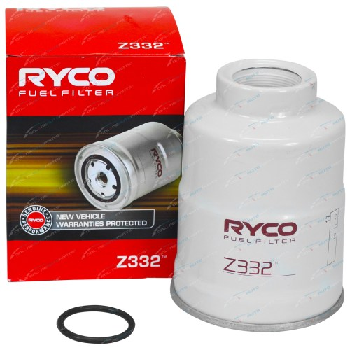 small resolution of ryco diesel engine fuel filter click to enlarge
