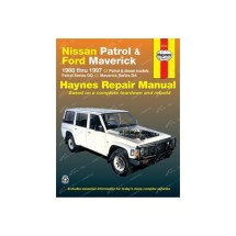 Engines Hino Service Repair Workshop Manuals - Year of Clean