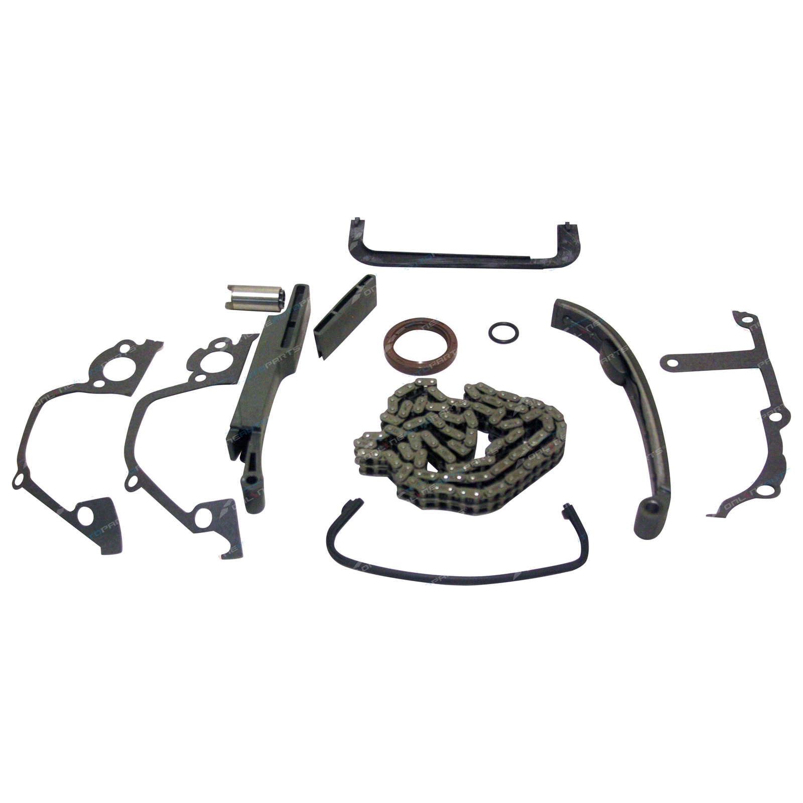 Ford Falcon Timing Chain Tensioner Kit Suit EA EB EF EL AU