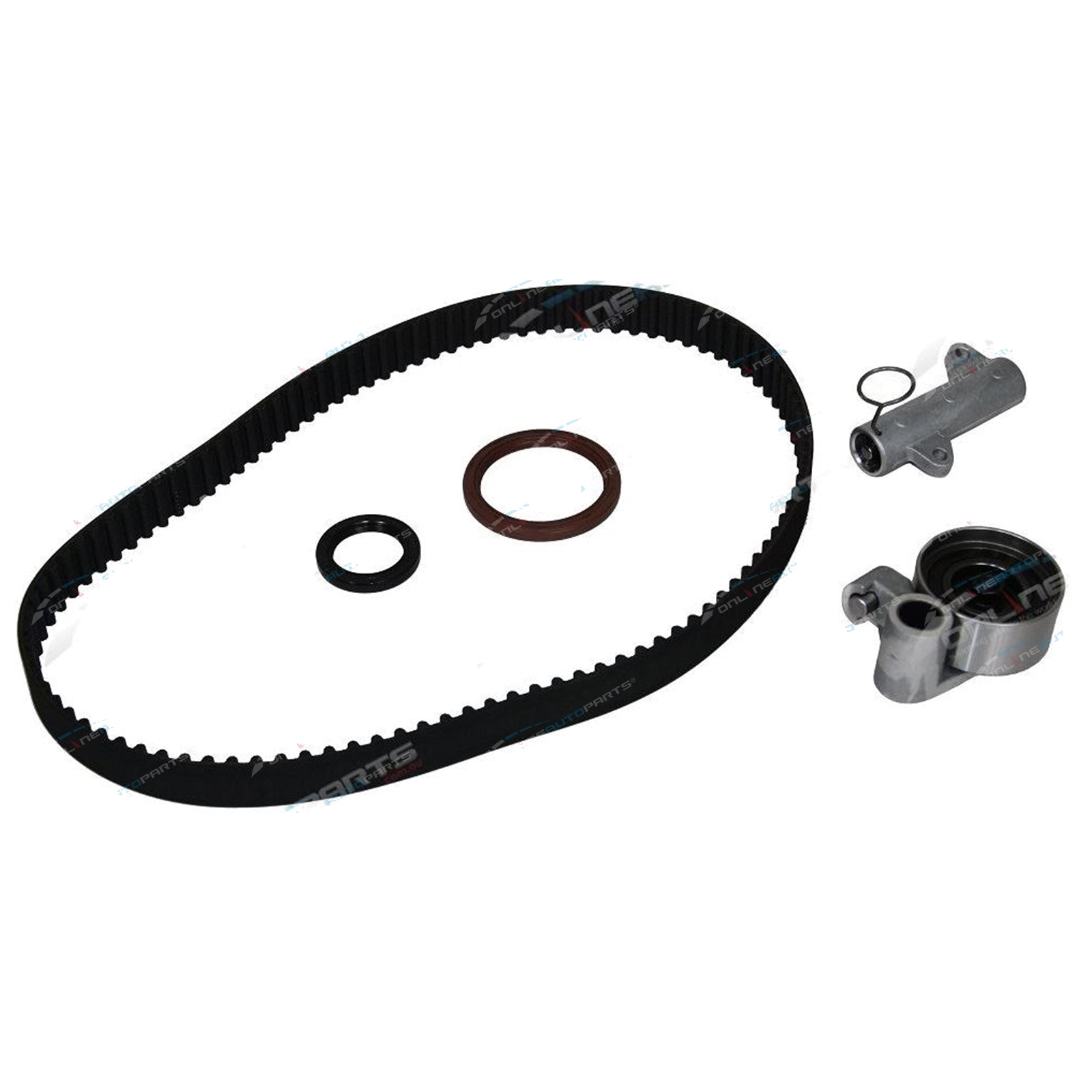 hight resolution of click to enlarge timing belt hydraulic tensioner kit suits toyota