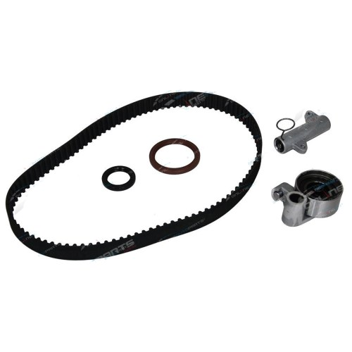 small resolution of click to enlarge timing belt hydraulic tensioner kit suits toyota