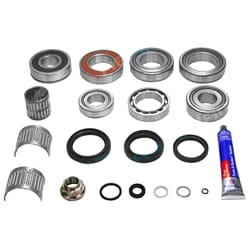 HF2A Transfer Case Rebuild Kit suits Landcruiser 80 Series