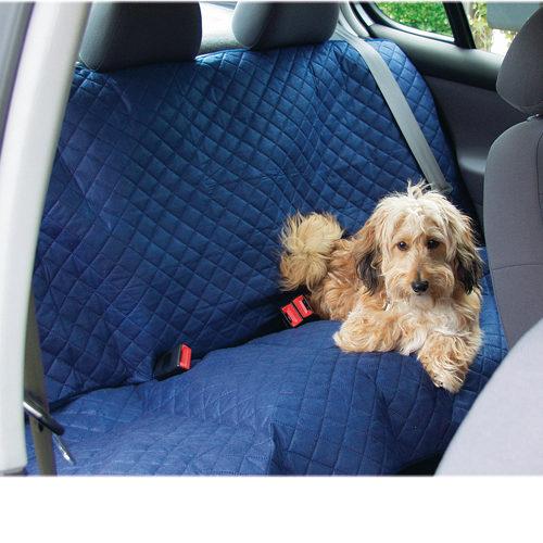 Beeztees Autodeken Deluxe  Honden  Bestellen