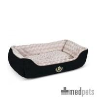 Scruffs Wilton Box Bed | Hunde | Bestellen