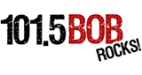101.5 Bob Rocks