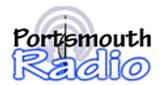 Portsmouth Radio