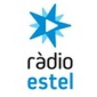 Radio Estel online en directo