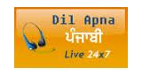 Dil Apna Punjabi