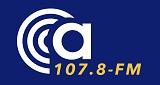 Onda Ca 107.8 FM