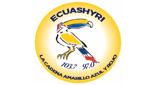 Radio Ecuashyri FM