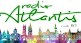 Radio Atlantis Gent