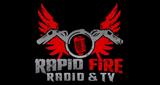 Rapid Fire Radio