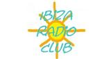 Ibiza Radio Club – Music Ibiza beaches